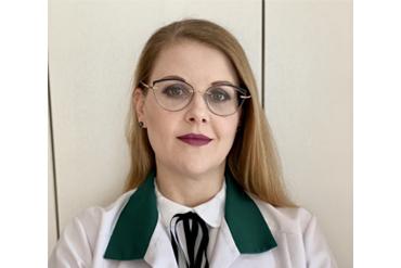 Dr. Oana Galan