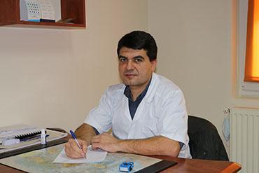 Dr. Sodolan Ionut