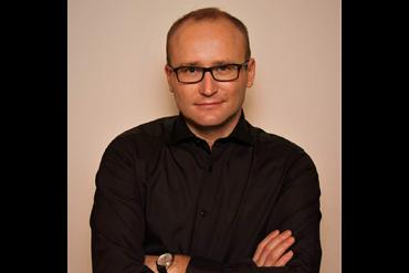 Dr. Mustea Marcel
