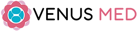Venus Med